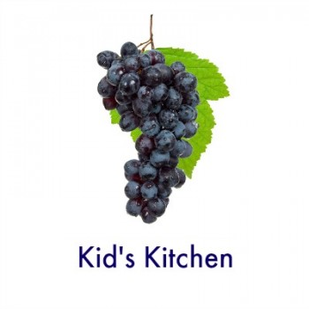 Kid's Kitchen