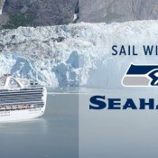 Seahawks Fan Cruise
