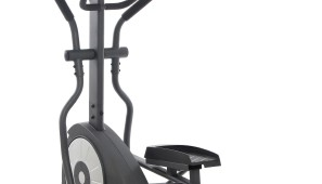 elliptical vs. trampoline workout